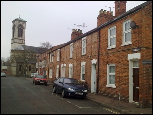 9apr canal Street