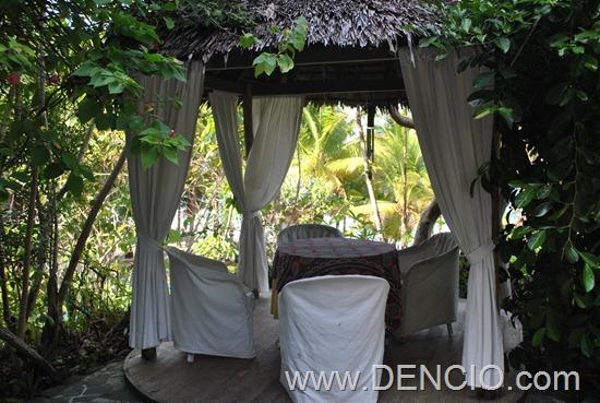 Coco Grove Resort Siquijor 41