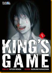 kingsgame5