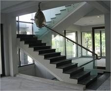 tangga rumah ideal3