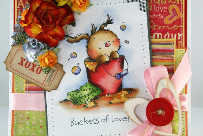 Claudia_Rosa_bucket love_1