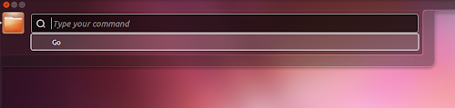 Unity 5.6 su Ubuntu 12.04 Precise