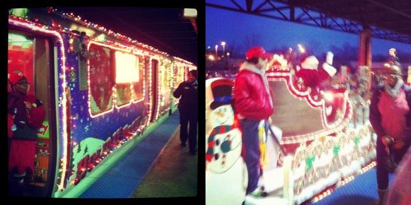 Dec 13 20122