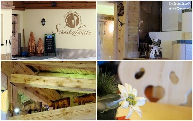 Restaurant-Ski-Zillertal-2_rw.jpg