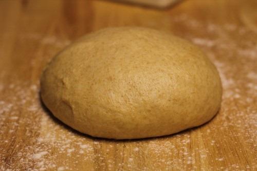 cinnamon-rolls08
