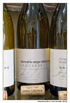 Serge-Laloue-Sancerre-Blanc-2013-Cuvée-Silex