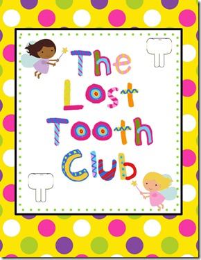 TheLostToothClubTakeHomeBagPacket.pdf - Google Docs - Mozilla Firefox 582012 122013 AM.bmp
