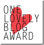 BLOG_AWARD