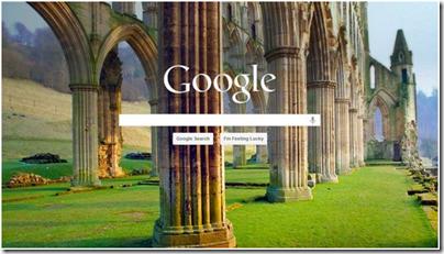 google_bing