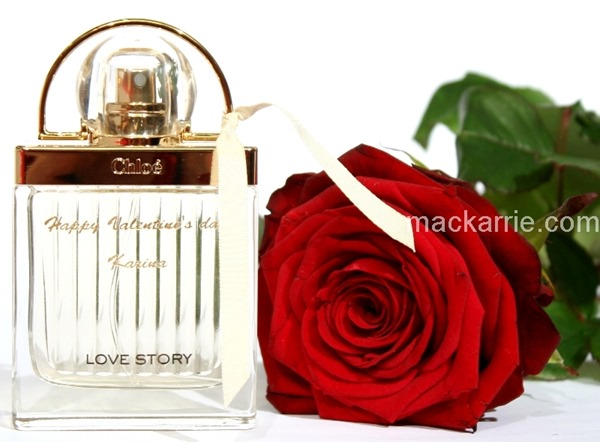 c_LoveStoryChloe11