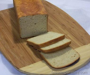 rich-sandwich-bread 043