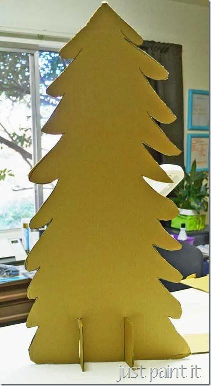 cardboard-xmas-tree-H