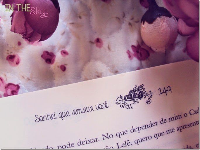 Sonhei que amava você_04