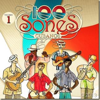 100 Sones Cubanos Vol.1