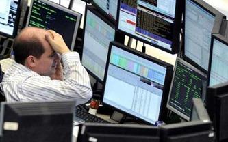 dove-investire-2013