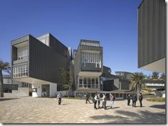 Universidade Adolfo Ibañez