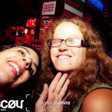 2014-07-19-carnaval-estiu-moscou-515