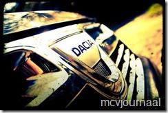 Dacia Duster 4x4 08