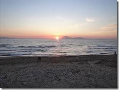 Griekenland 2010 050