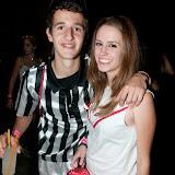 2013-07-20-carnaval-estiu-moscou-413