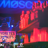 2014-02-28-senyoretes-homenots-moscou-208