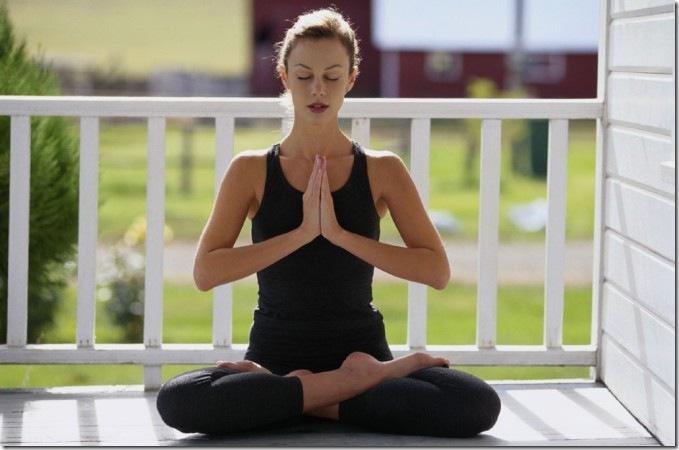 yoga_termeszetes