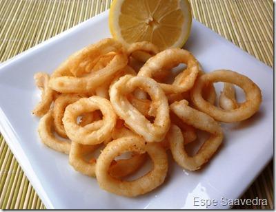 calamares3
