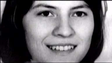 Ο μαγνητοφωνημενος εξορκισμος της Anneliese Michel ελληνικοι υποτιτλοι  μερος πρωτο