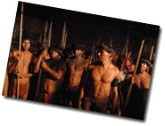 crew-indigena