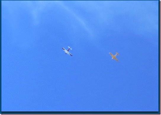 airplanesIMG_9384