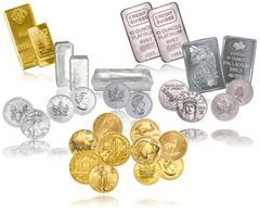 precious-metals-investing