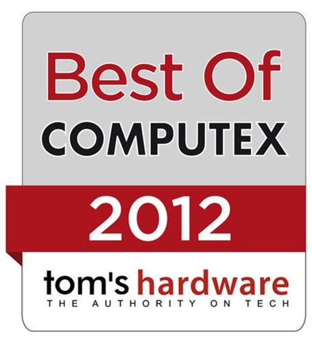 computex-award
