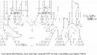 TwitAA 2014-10-18 22:44:05