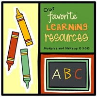 Favorite Educational Toys 1