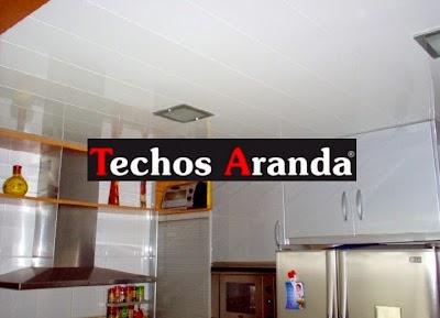 Techos Vicar