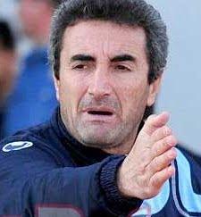 MCA : Menad remobilise ses joueurs et met le cap sur Chlef
