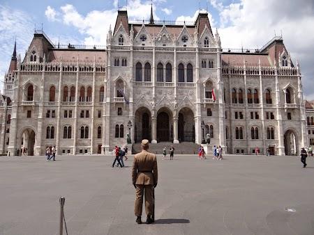09. Parlamentul din Budapesta.JPG