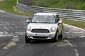 2014-MINI-Countryman-Coupe-w1
