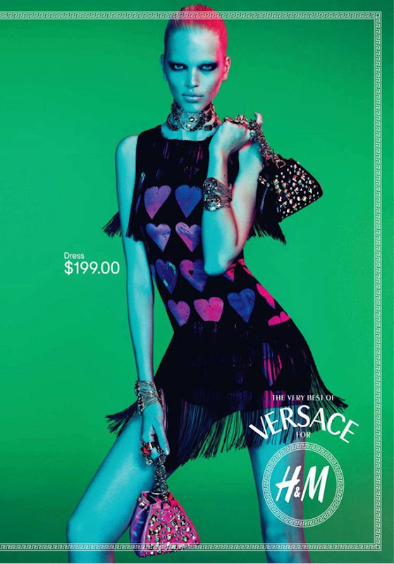 Versace-HM-Mert-Marcus-DESIGNSCENE-net-01