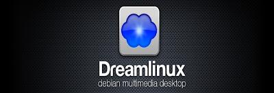 Dreamlinux termina ufficialmente lo sviluppo
