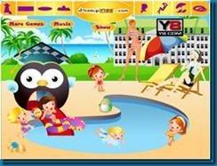 jogos-de-piscina-hotel
