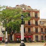 Kuba (12).jpg