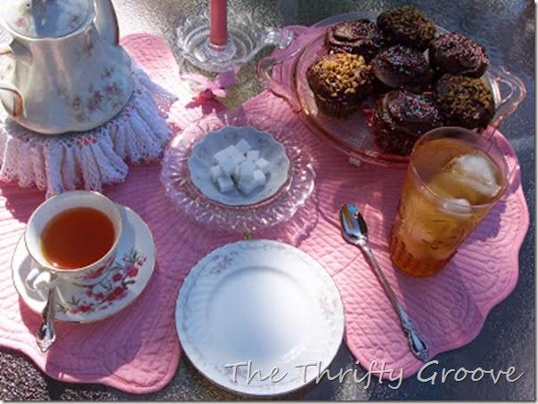 pink tea 001