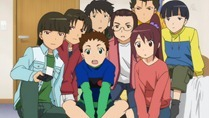 [Doremi-Oyatsu] Ginga e Kickoff!! - 03 (1280x720 x264 AAC) [2CA51A40].mkv_snapshot_10.01_[2012.05.01_21.51.16]