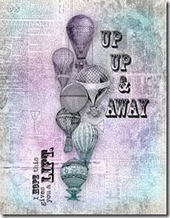 upPage