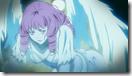 Shingeki no Bahamut Genesis - 10.mkv_snapshot_13.45_[2014.12.18_03.37.38]