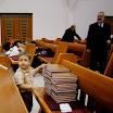 Adventi-hangverseny-2013-37.jpg