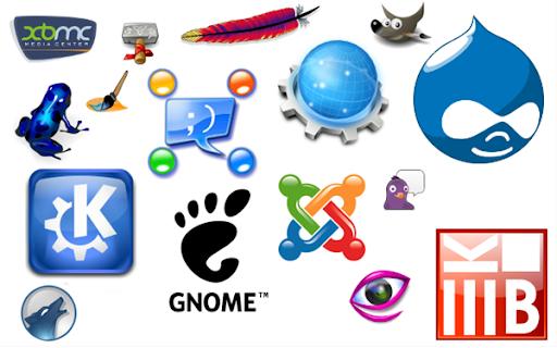 Donde obtienes tú Software? - La Cueva del Lobo