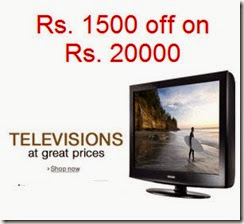 flipkart televiosin offer buytoearn