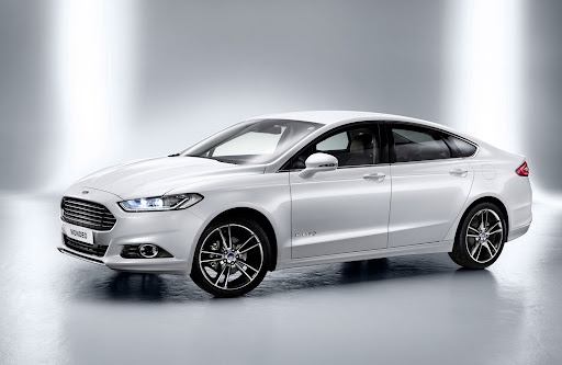 2013-Ford-Mondeo-04.jpg